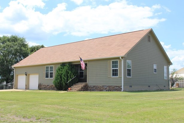 5 Wheatfield Dr, Fort Mitchell, AL - USA (photo 1)