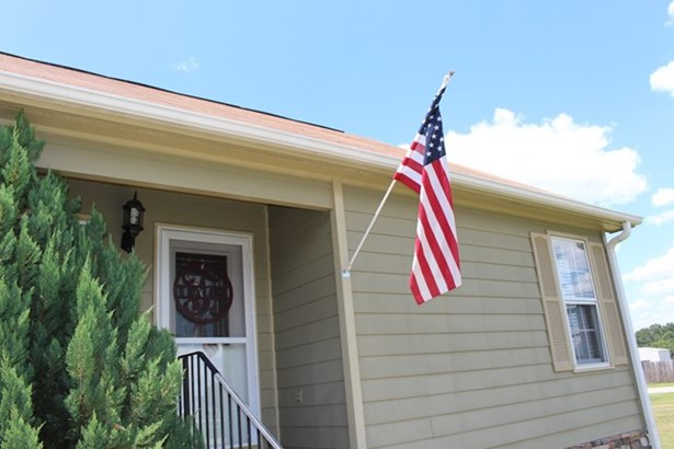 5 Wheatfield Dr, Fort Mitchell, AL - USA (photo 4)