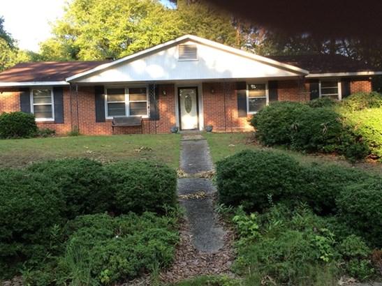 6516 Bradford Drive, Columbus, GA - USA (photo 1)