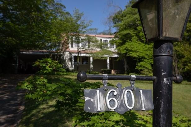 1601 17 Th Avenue, Columbus, GA - USA (photo 2)