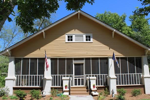 114 King Avenue, Pine Mountain, GA - USA (photo 2)
