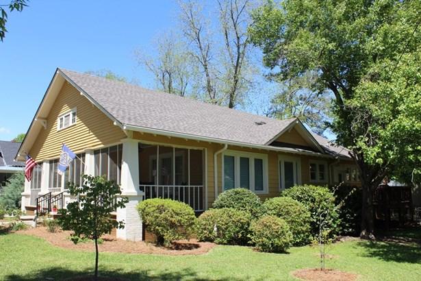 114 King Avenue, Pine Mountain, GA - USA (photo 3)