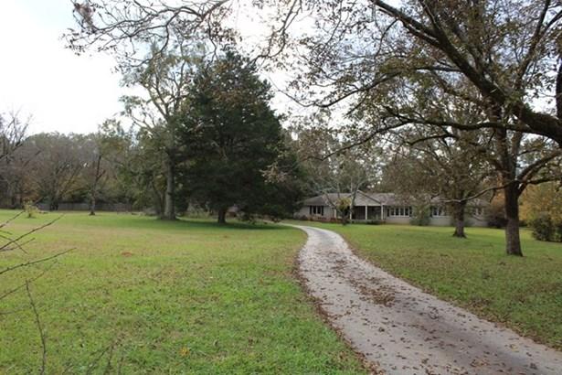 5848 Hopewell Church Road, Pine Mountain, GA - USA (photo 2)