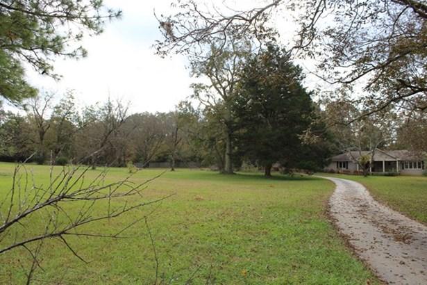 5848 Hopewell Church Road, Pine Mountain, GA - USA (photo 3)