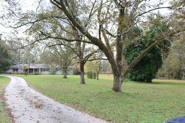 5848 Hopewell Church Road, Pine Mountain, GA - USA (photo 4)