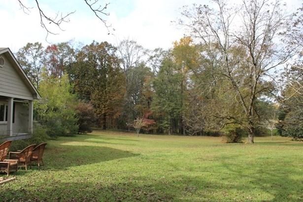 5848 Hopewell Church Road, Pine Mountain, GA - USA (photo 5)
