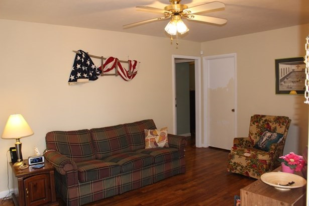 2108 9 Th Ave, Phenix City, AL - USA (photo 4)