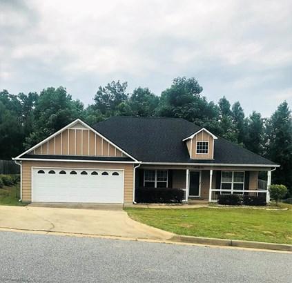 139 Lee Rd 2181, Phenix City, AL - USA (photo 1)
