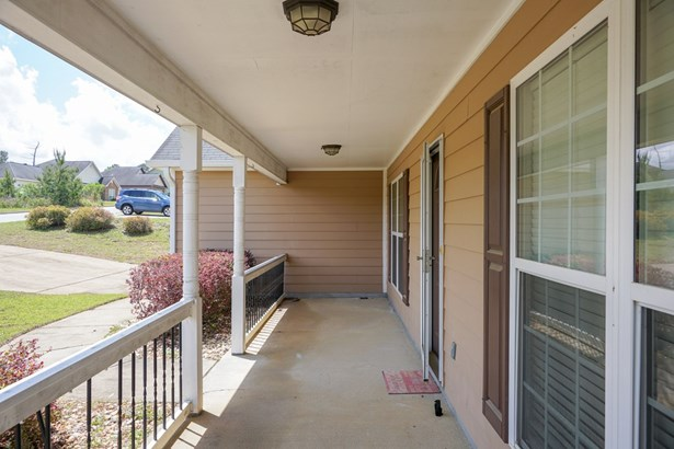 139 Lee Rd 2181, Phenix City, AL - USA (photo 2)