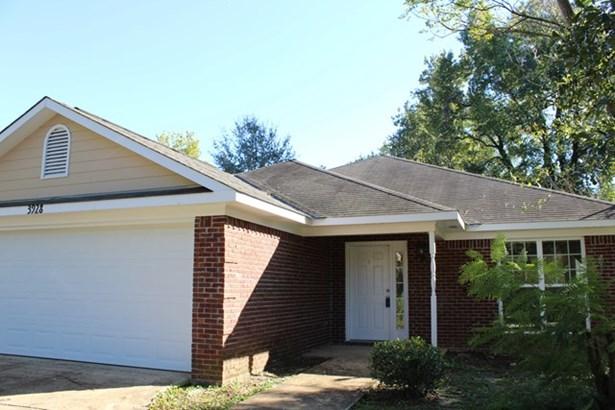 3928 Reese Road, Columbus, GA - USA (photo 1)