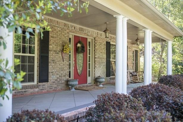 500 Rocky Shoals Drive, Midland, GA - USA (photo 4)