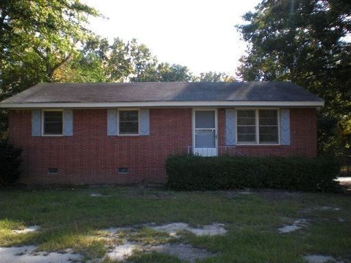 4816 Delray Drive, Columbus, GA - USA (photo 1)
