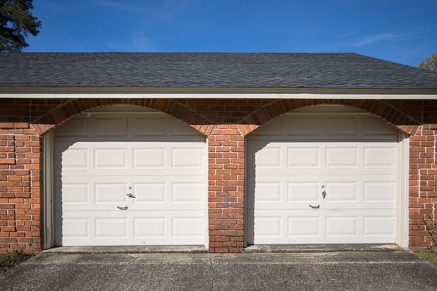 4311 Bridgewater Cir, Phenix City, AL - USA (photo 2)