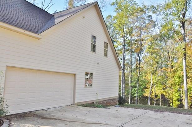 472 Laurel Ridge Lane, Cataula, GA - USA (photo 3)