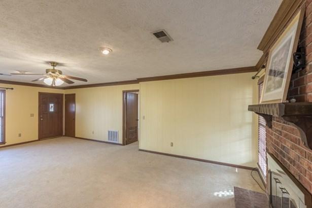 4400 Sue Drive, Phenix City, AL - USA (photo 4)