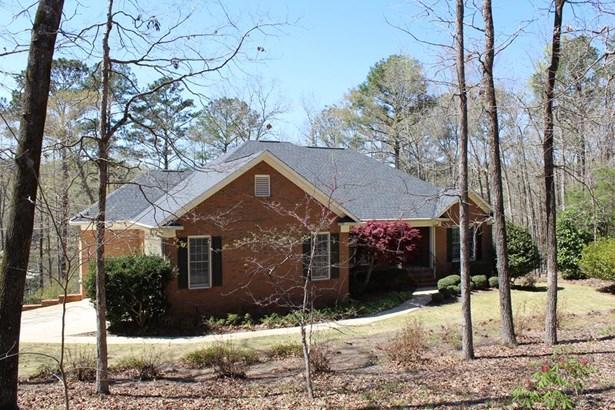 4837 Piedmont Lake Road, Pine Mountain, GA - USA (photo 1)