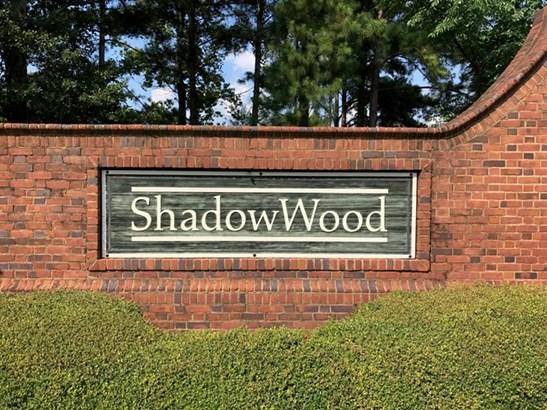 182 Shadow Wood Dr, Smiths Station, AL - USA (photo 2)