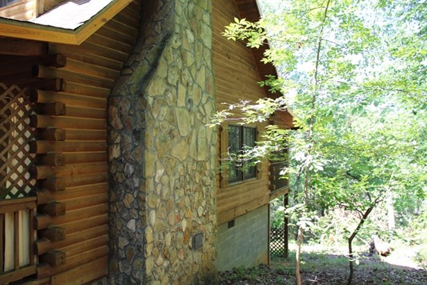 2167 Hines Gap Road, Warm Springs, GA - USA (photo 4)