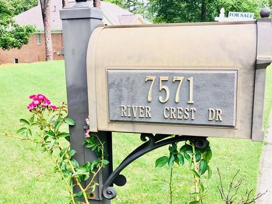 7571 River Crest, Columbus, GA - USA (photo 5)