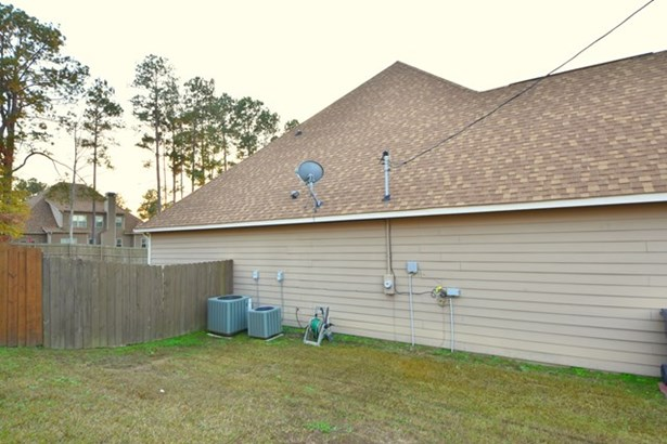 15 Balsa Dr, Phenix City, AL - USA (photo 3)