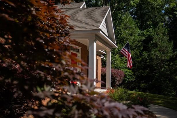 8941 Blackmon Road, Midland, GA - USA (photo 3)