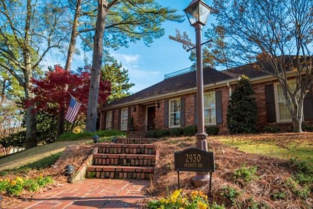 2930 Averett Drive, Columbus, GA - USA (photo 4)