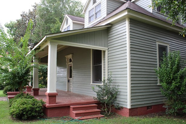 323 Hill Street, Hamilton, GA - USA (photo 2)
