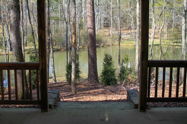 Lot 121 Lee Rd 2117, Salem, AL - USA (photo 4)