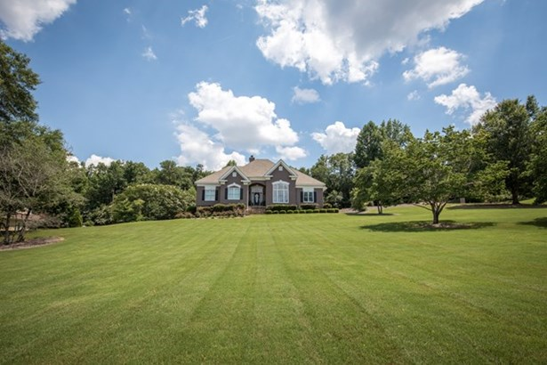 2211 St Andrews Way, Phenix City, AL - USA (photo 4)