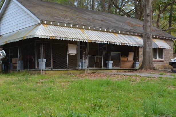 0 Chipley Highway, Pine Mountain, GA - USA (photo 1)