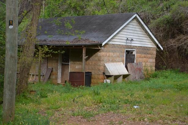 0 Chipley Highway, Pine Mountain, GA - USA (photo 3)