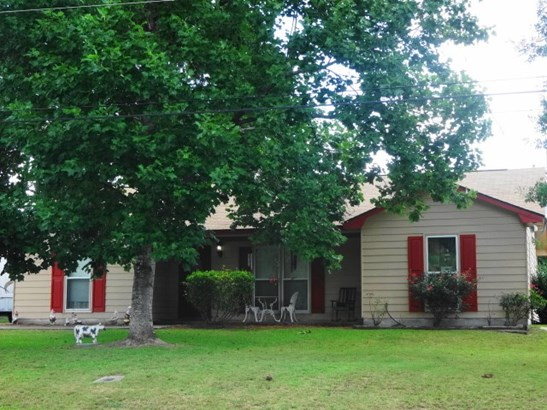 35 Lee Rd 839, Phenix City, AL - USA (photo 1)