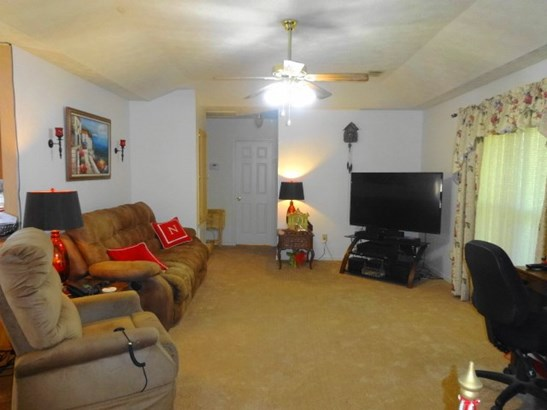 35 Lee Rd 839, Phenix City, AL - USA (photo 3)