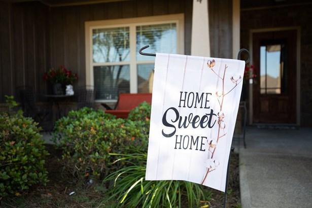 34 Lee Road 2174, Phenix City, AL - USA (photo 5)