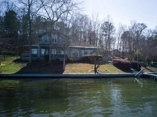 720 Lee Rd 388, Salem, AL - USA (photo 3)