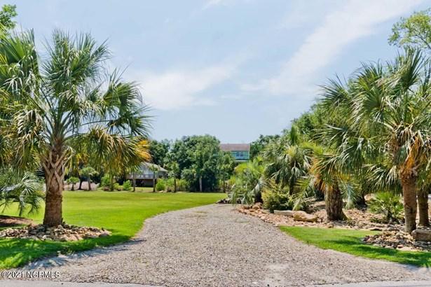 Residential Land - Emerald Isle, NC