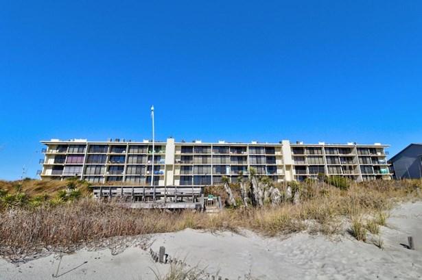 2305 Fort Macon 302 Road, Atlantic Beach, NC - USA (photo 1)