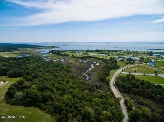 Residential Land - Newport, NC