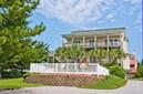 5408 Ocean Drive, Emerald Isle, NC - USA (photo 1)