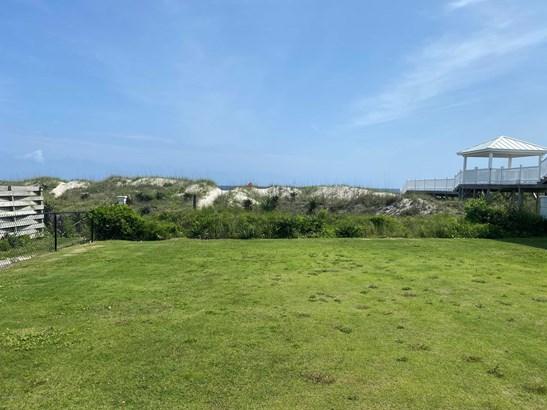 Residential Land - Atlantic Beach, NC