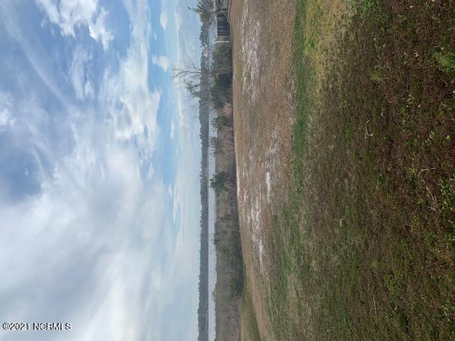 Residential Land - Sneads Ferry, NC