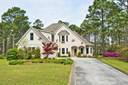 120 Fairway Lane, Cape Carteret, NC - USA (photo 1)