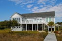 319 Joan Court, Beaufort, NC - USA (photo 1)
