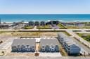 2800 Fort Macon 16 Road, Atlantic Beach, NC - USA (photo 1)