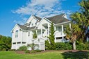 110 Windjammer , Emerald Isle, NC - USA (photo 1)