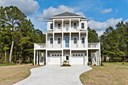 242 Gatsey Lane, Beaufort, NC - USA (photo 1)