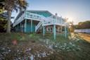 1408 Emerald Drive, Emerald Isle, NC - USA (photo 1)