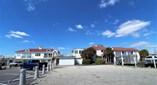 405 Arendell Street, Morehead City, NC - USA (photo 1)