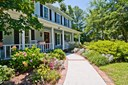 121 Gull Harbor Drive, Newport, NC - USA (photo 1)