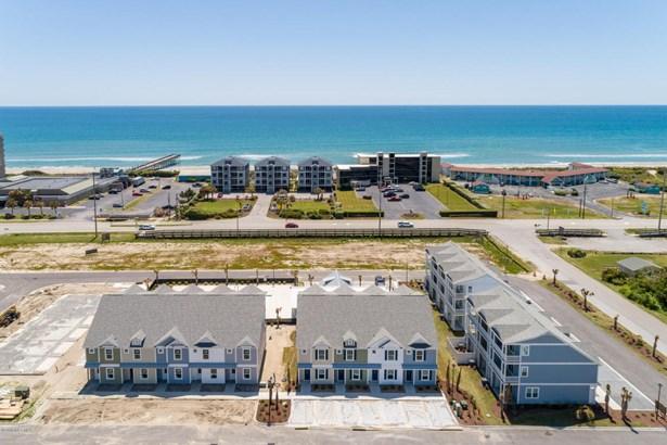 2800 Fort Macon 39 Road, Atlantic Beach, NC - USA (photo 1)